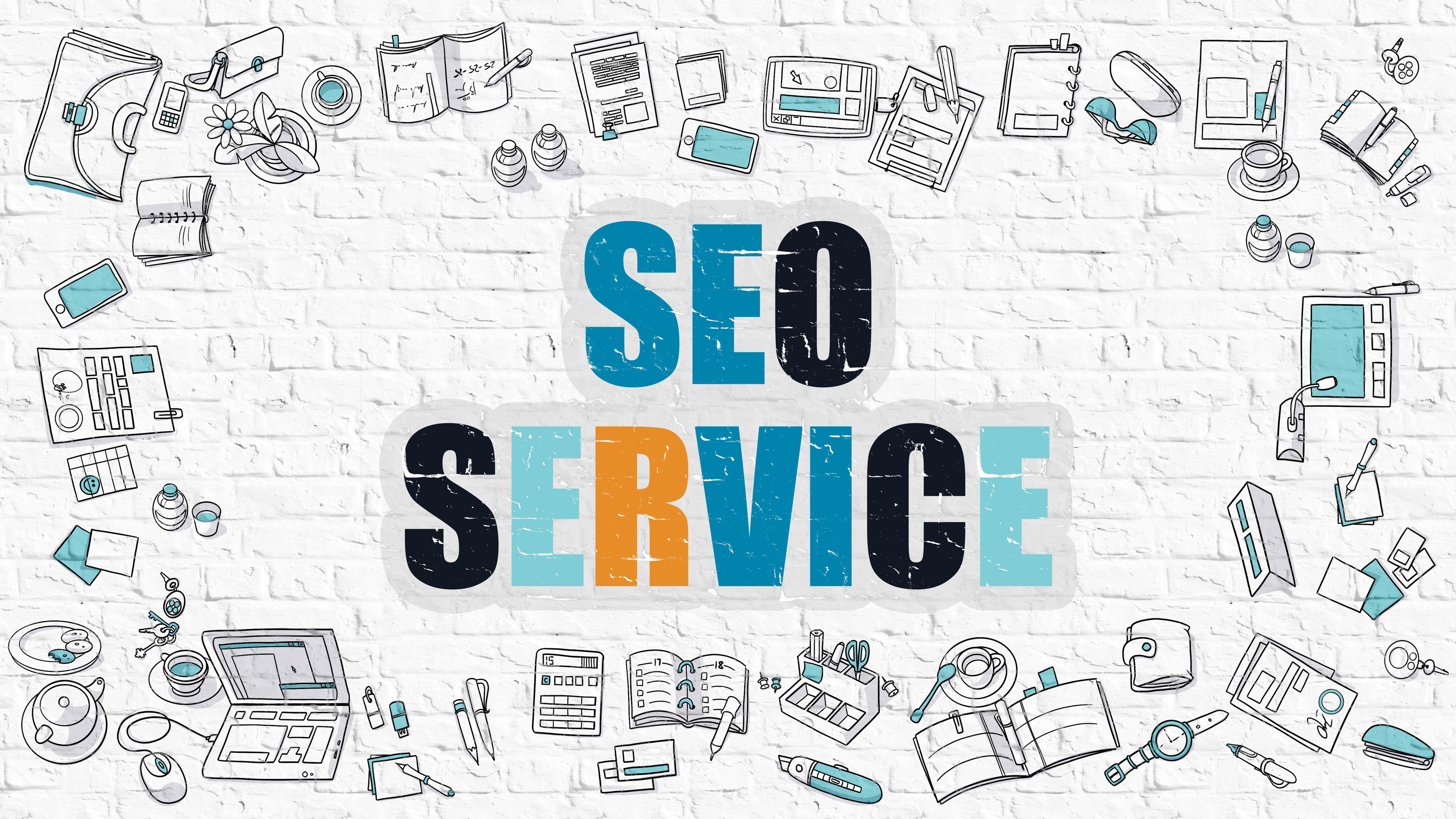 SEO Agency Melbourne