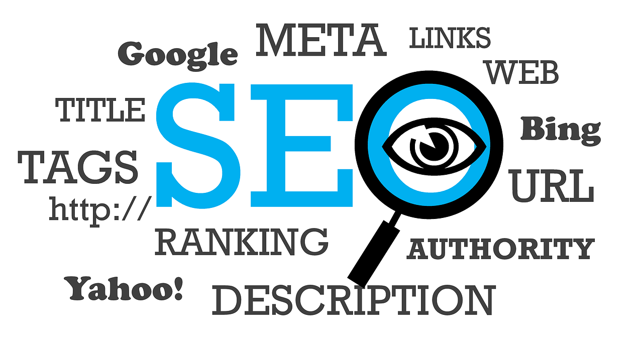 seo-services-in-pakistan