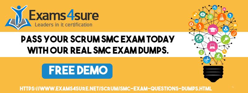SMC-Exam-Dumps