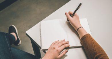 Safe College Essay Writing Service