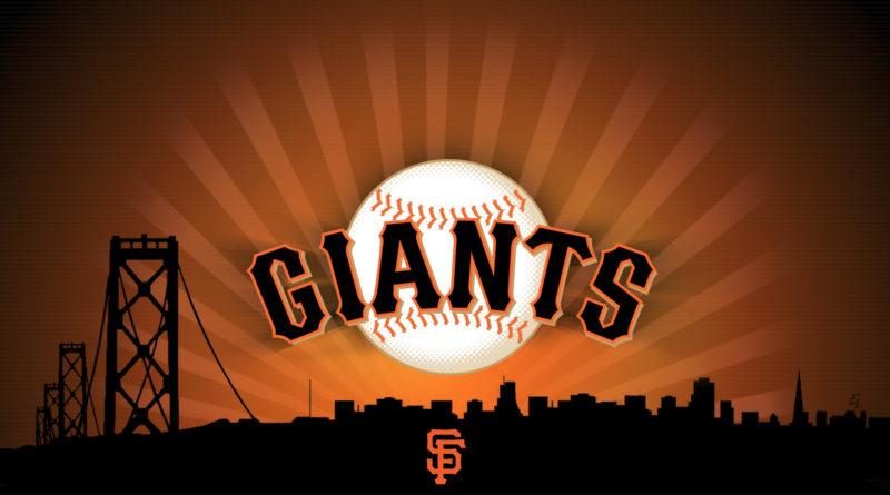 San Francisco Giants Cheap