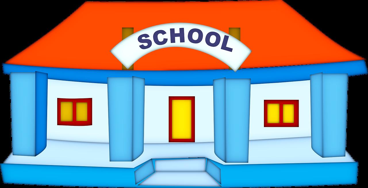 primary school in Pune