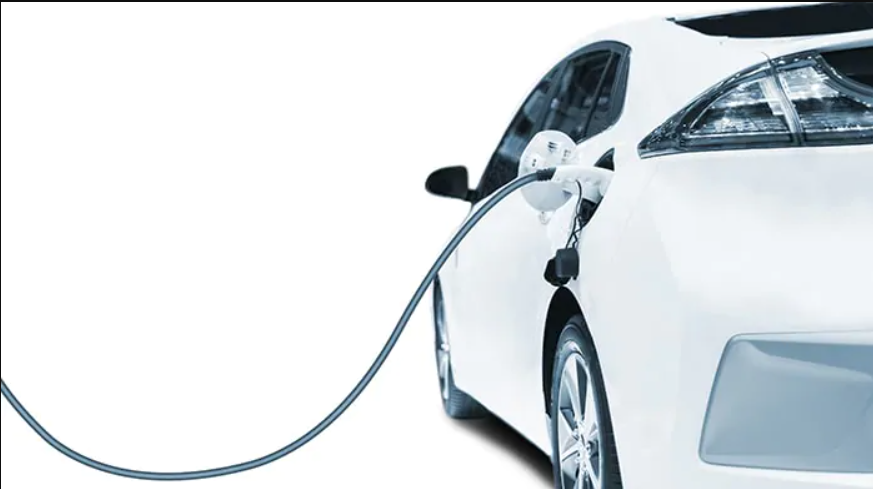 Passive EV Charging and its uses