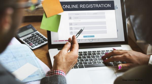 best Legal & Financial Service Provider Online