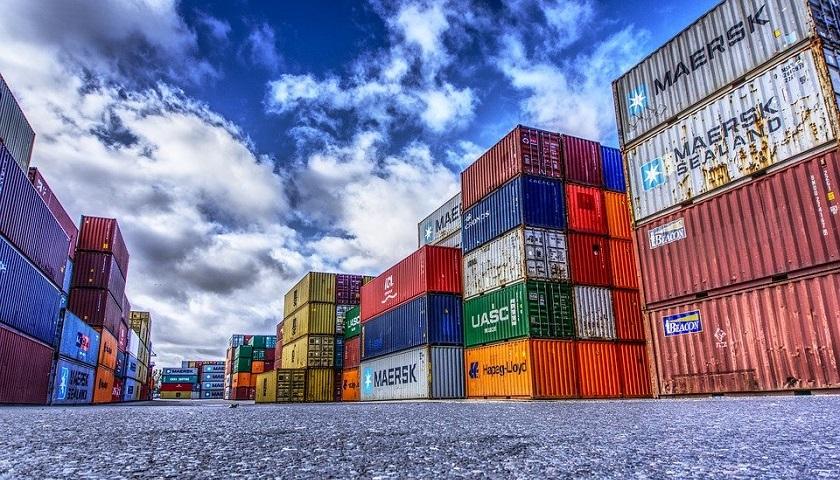 Dubai Cargo