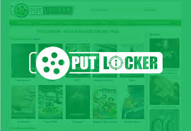 Sites Like Putlocker