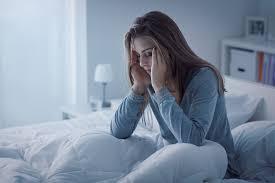 Sleep Disorder } Allgenericpills