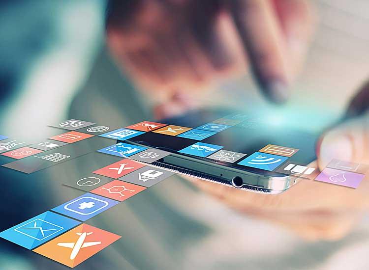 Best Social Media Platforms For Influencer