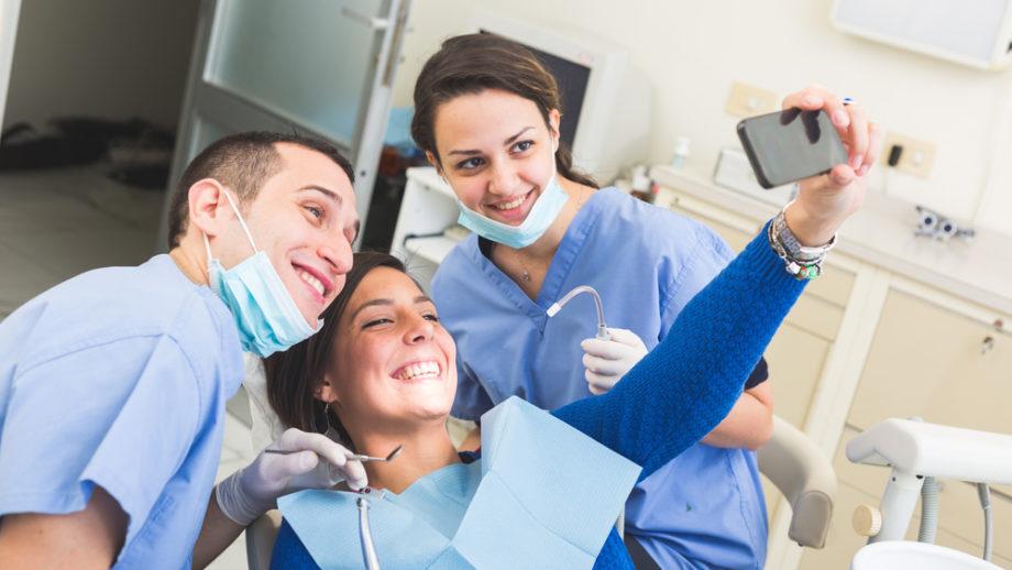 13 Social Media Posts for Your Dental Practice