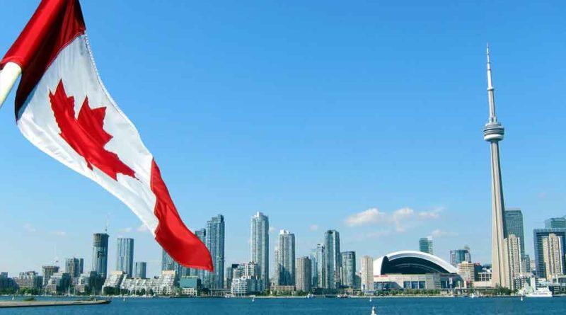 Canada Study Visa Consultant