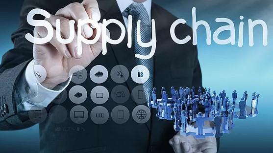 Supply Chain Coaching