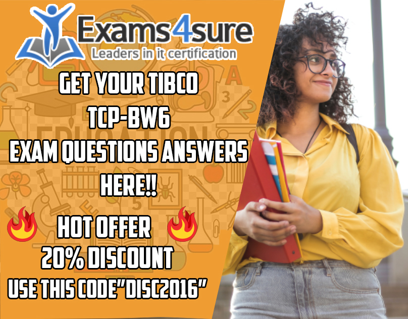 TCP-BW6-Questions-Answers