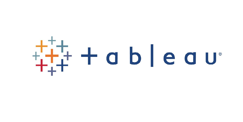 Tableau Features