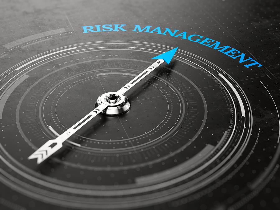 Technical Risk Assessment Australia