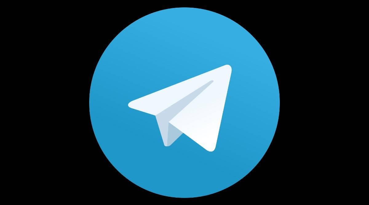 Telegram improves self-destructing chats, expiring invite links In 2021