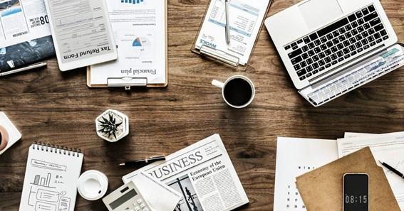 The Essential B2B Digital Marketing Guide