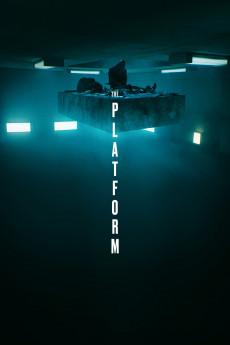 The platform 2019