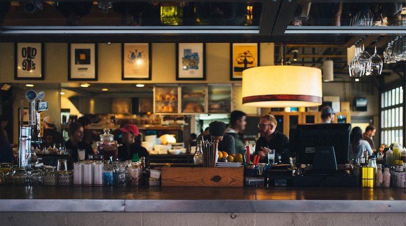 Three Most Overlooked Restaurant Elements