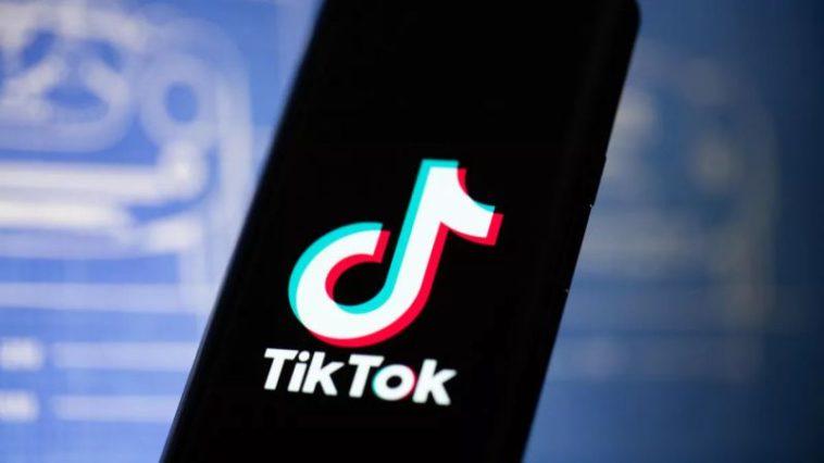 TikTok's community