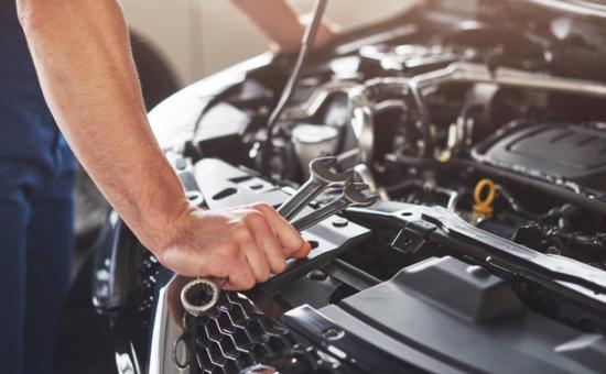 Tips Regarding Car Things