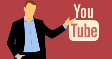 Tips to use timestamps on YouTube