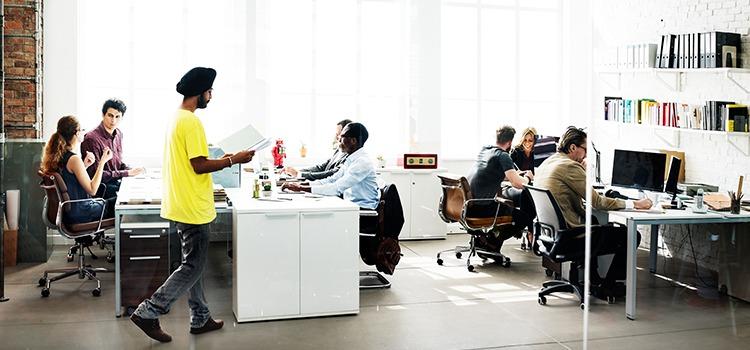 Top 10 Best Digital Marketing Company In Gurgaon