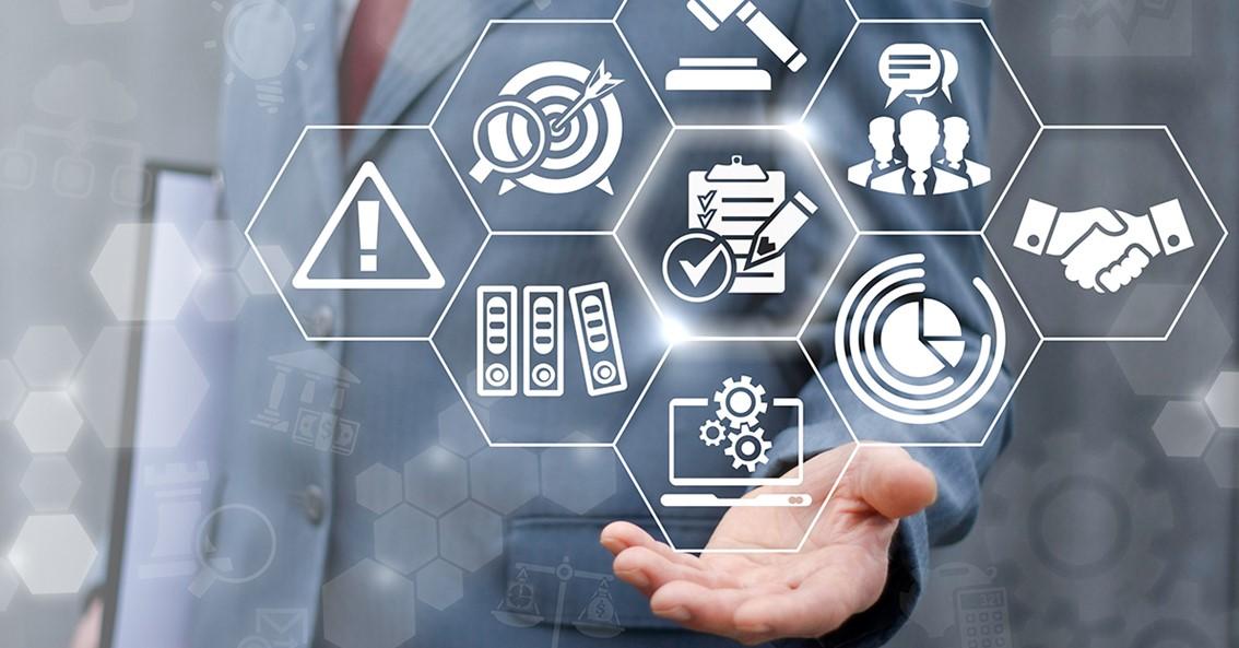 Top 3 Medical Practice Management Software