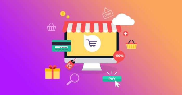Top-Ecommerce-Websites