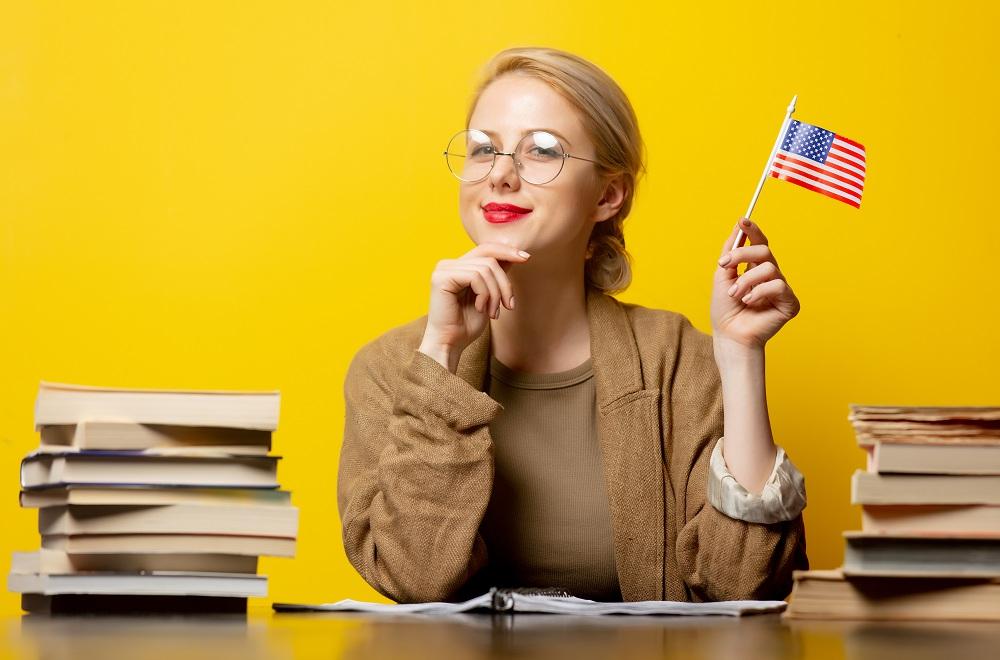 UK English Learning Courses Online
