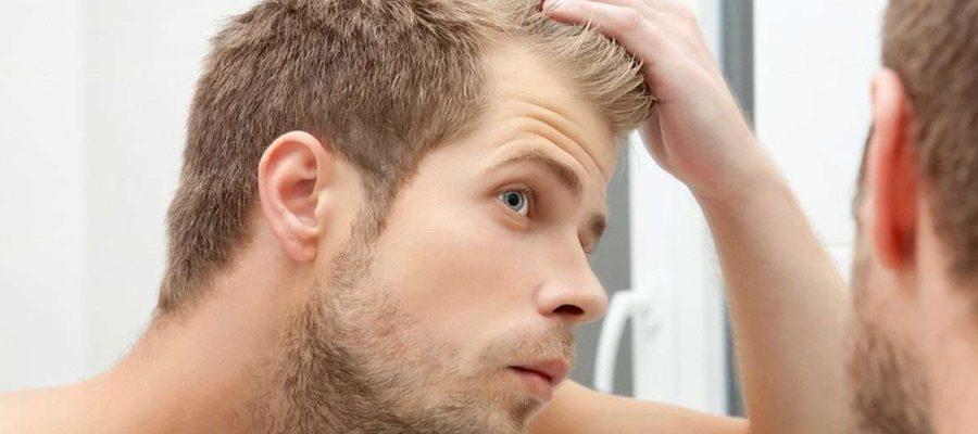 Hair-Transplant-DHI