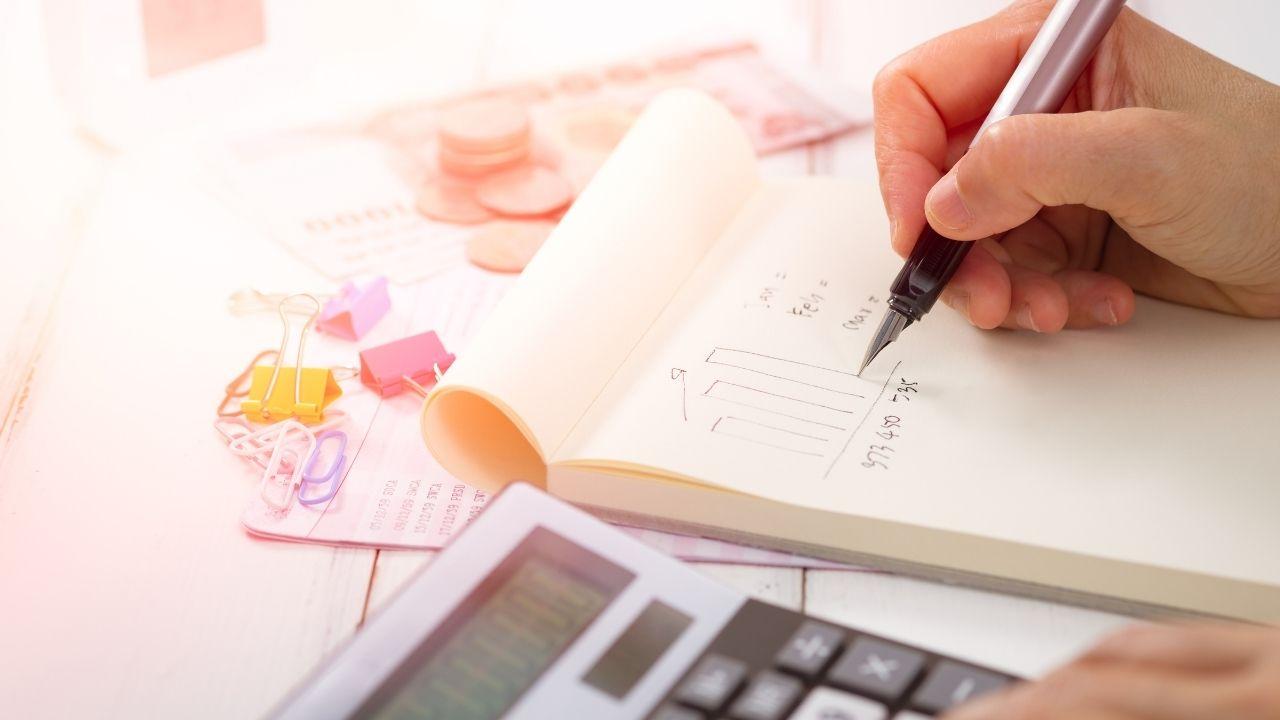 Financial Freedom 101 – 10 Basic Steps to Achieve Financial Freedom
