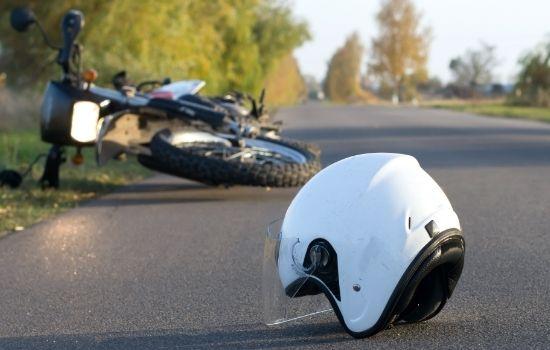 Motorcycle-Crashes