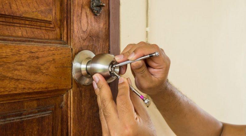Emergency-Locksmith