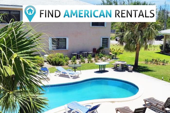 Bahamas Vacation Rentals by Owner, Bahamas Vacation Homes, Vacation Rentals in Eleuthera Island, Central Eleuthera Vacation Rentals, Grand Bahamas Vacation Rentals