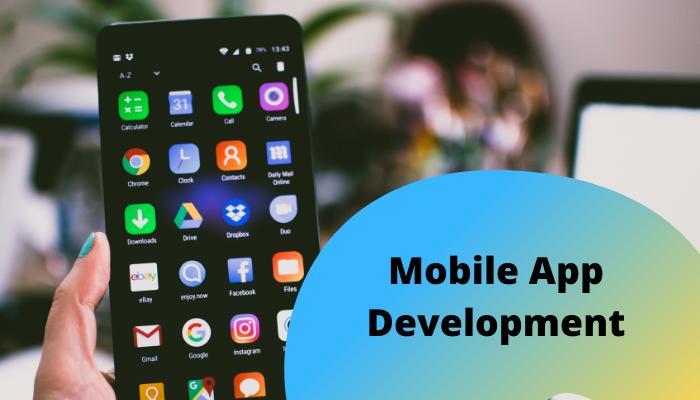 Upgrade Your Mobile App Development