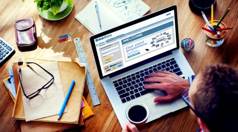 VAT accounting software