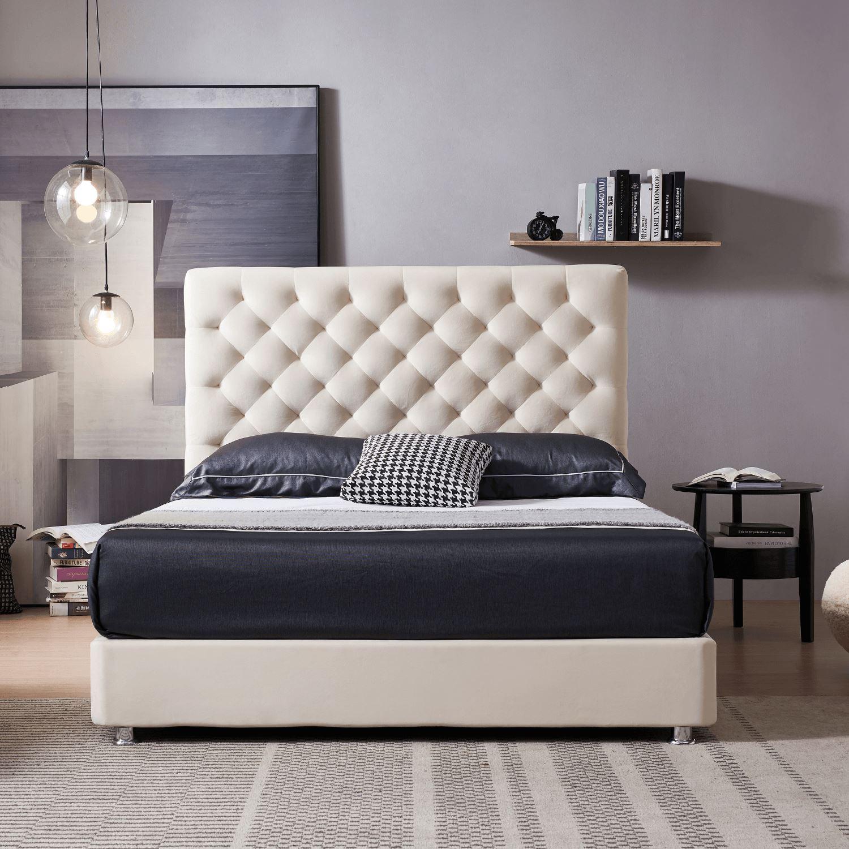 Valyou Furniture