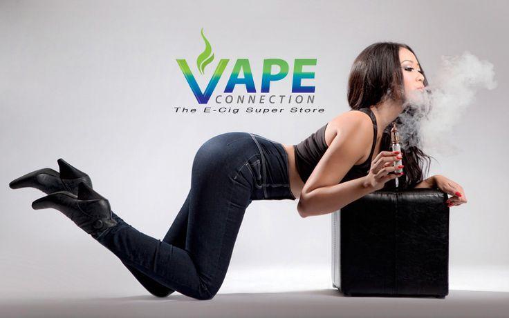 Cheap E cigarate online