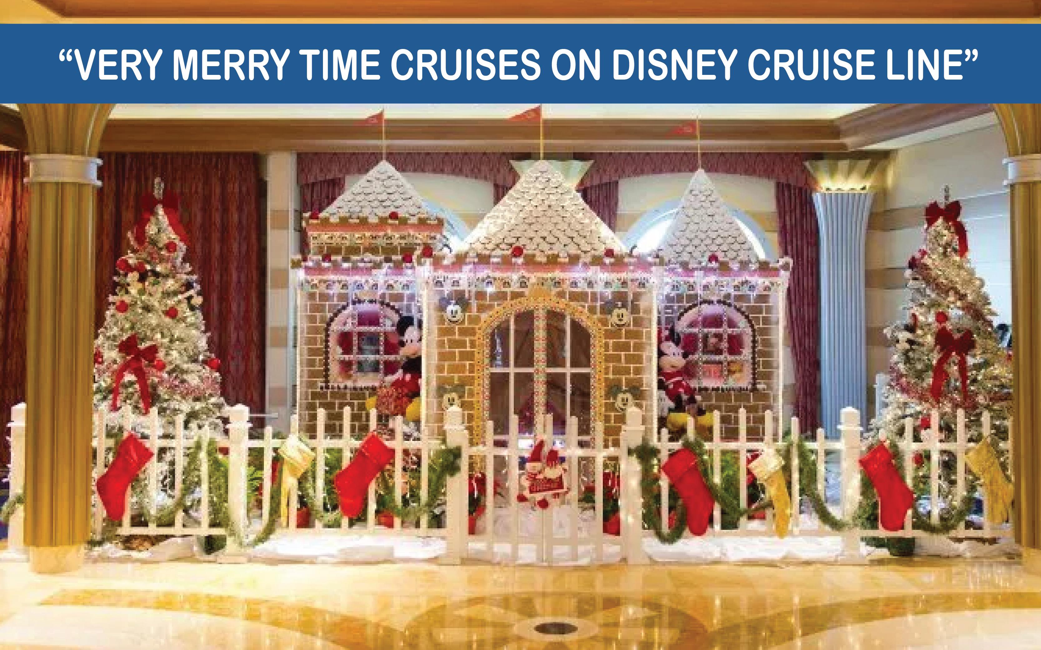 Very-Merrytime-Cruises-on-Disney-Cruise-Line