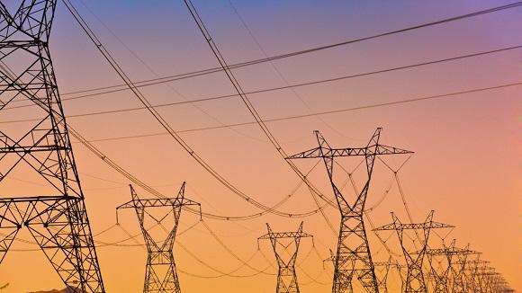 Vietnam Electricity Market Research Report