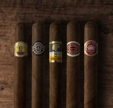 Bauza Cigars: Luxury Redefined