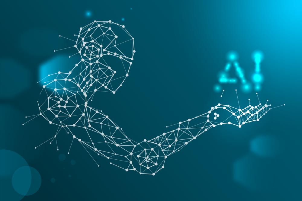 Virtual Entertainment Content Getting Push With AI Algorithms