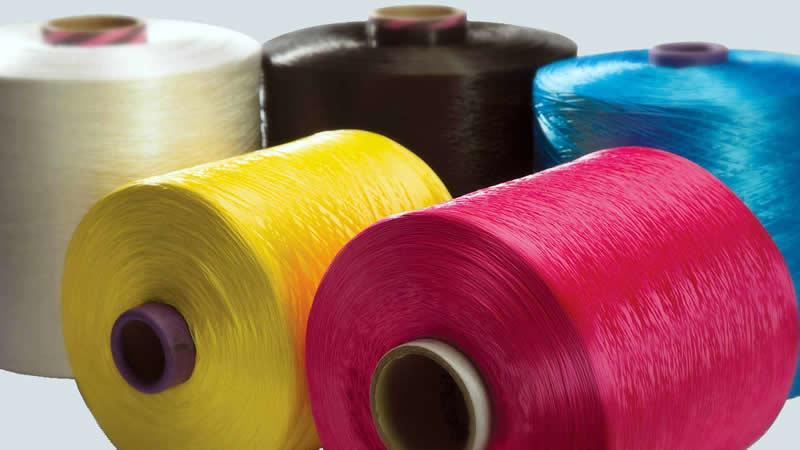 Viscose Filament Yarn (VFY) Market