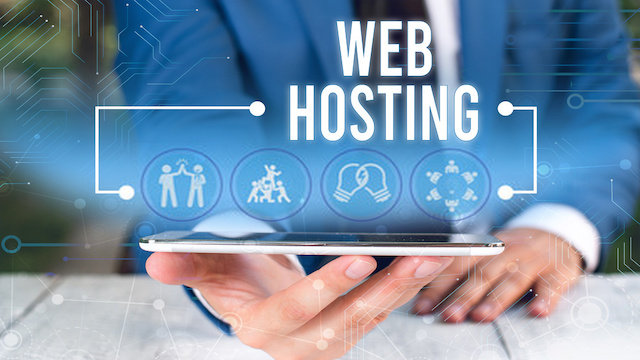 Web Hosting Recommendations and Switching to WPEngine