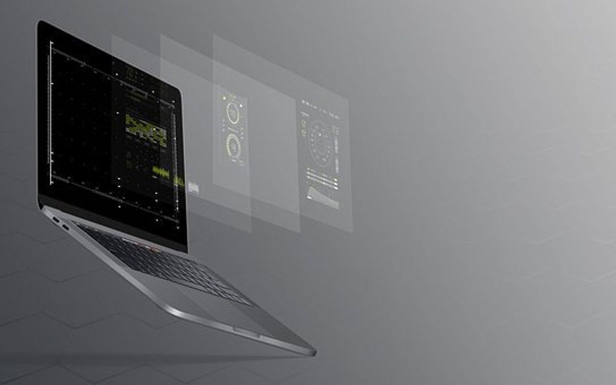 Website Design Services London