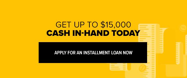 Installment-Loans