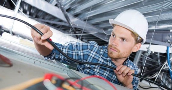 What Is Demarc Extension Point?