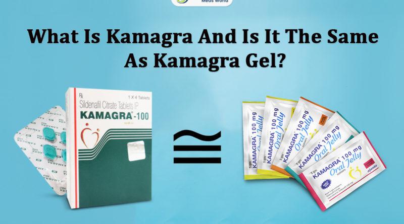 Trustedmedsworld,What is Kamagra,Viagra,Kamagra,Cialis,Sildenafil Citrate,Stuffiness in nose,Headache and dizziness,Indigestion,Temporal color-blindness,Back pain,Tadacip,Vardena,Suhagra,Malegra,Cenforce,Fildenafil,Kamagra Oral Jelly,Vigora,Kamagra Chewable Pills,Kamagra Polo