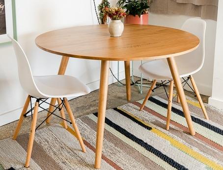 used-furniture-buyer-dubai