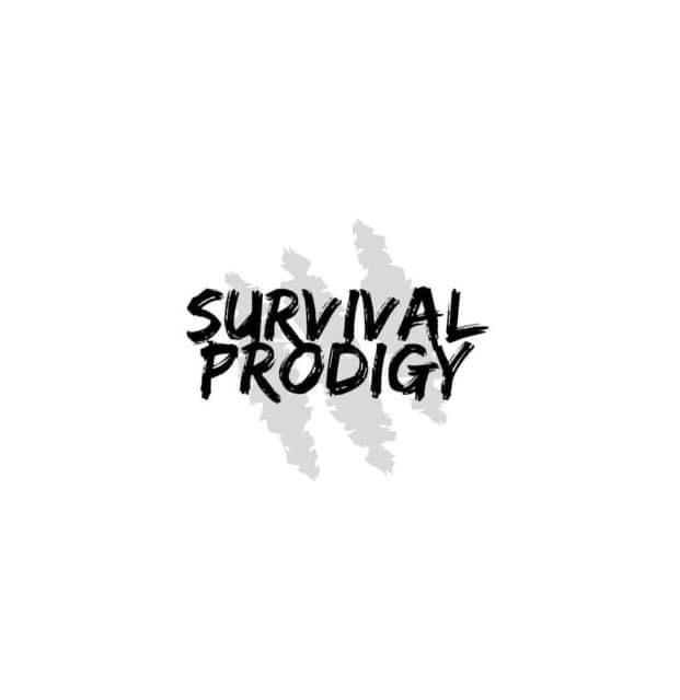 Survival Prodigy